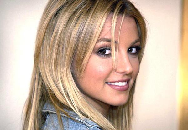 Britney Spears : La chanson Toxic