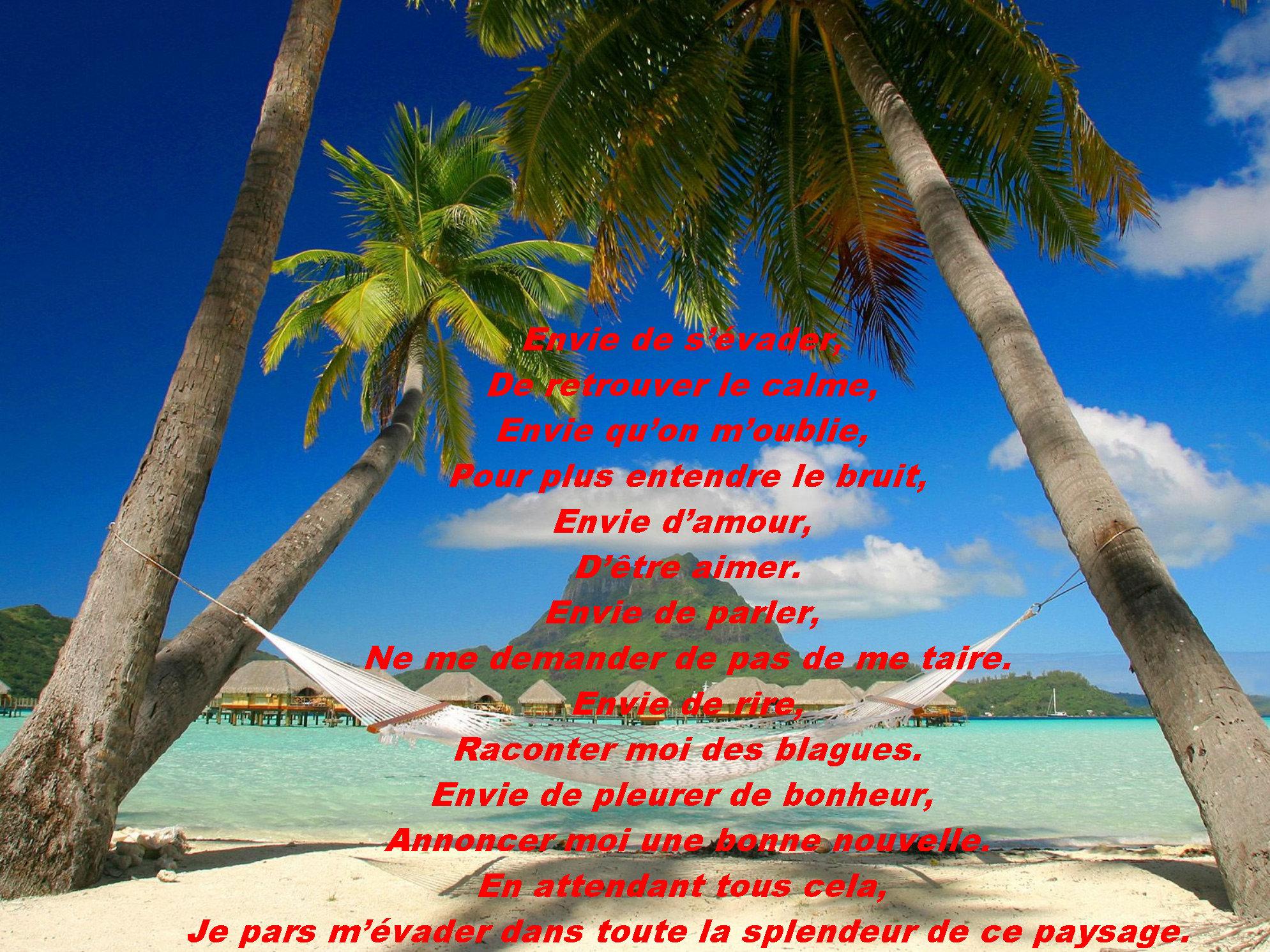 Hervorragend poeme - Page 2 MC74