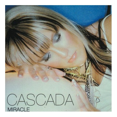 cascada boy meets girl youtube Cascada -queen of songs playing in amv she's so hot and i think basshunter and cascada should do a song bad boy - bad girl.